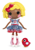 lalaloopsy starlight doll original they're stars