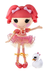 lalaloopsy doll tippy tumblelina dolls were