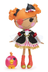 lalaloopsy doll peggy seven seas safety