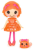 mini lalaloopsy doll sugar fruit drops