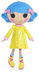 lalaloopsy fashion pack raincoat matching pair