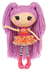 lalaloopsy loopy hair doll peanut have