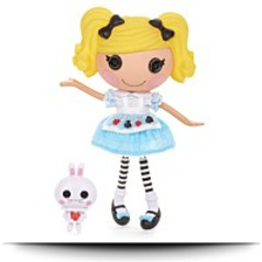 Buy Now Alice In land Doll