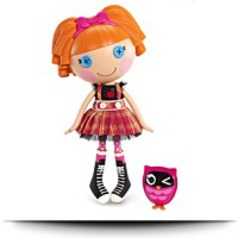 Buy Now Bea Spellsalot Doll
