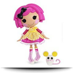 Buy Now Crumbs Sugar Cookie Doll