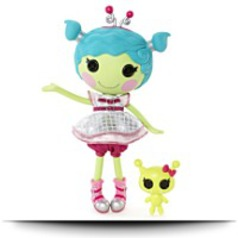 Buy Now Doll Haley Galaxy
