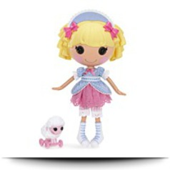 Buy Now Doll Little Bah Peep