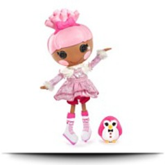 Buy Now Lalaloopsy Doll