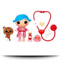 Buy Now Littles Sew Cute Patient