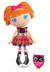 lalaloopsy spells-a-lot doll little smarty-pants something