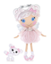 lalaloopsy doll cloud doll- dolls were