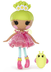 lalaloopsy flutters dolls were once magically