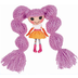 mini lalaloopsy loopy hair doll peanut