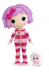lalaloopsy pillow featherbed doll dollbull pieces