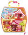 mini lalaloopsy carry along playhouse exclusive