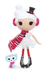 lalaloopsy doll winter snowflake
