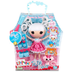 lalaloopsy silly hair suzette sweet have