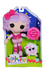 lalaloopsy soft doll pillow featherbed were