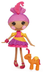 mini lalaloopsy silly house doll sahara