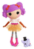 lalaloopsy peanut doll dollbull brightly colored